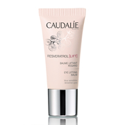 caudalie-resveratrol-lift-eye-lifting-balm-15ml
