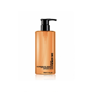 Shu Uemura Art Of Hair Cleansing Oil Shampoo for Dry Scalp and Hair 400ml