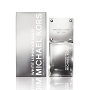 Michael Kors White Luminous Gold Eau De Parfum 30ml