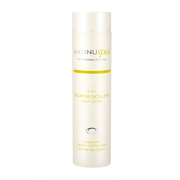 Monu Professional Skincare MONUSpa Super Sculpt Body Lotion 180ml
