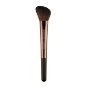 Nude by Nature Angled Blush Brush 06
