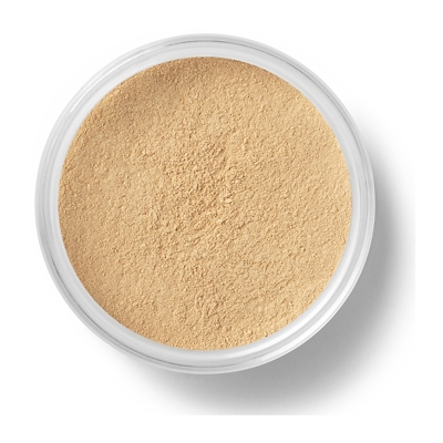 bareMinerals Multi-Tasking Summer Bisque SPF20 2g