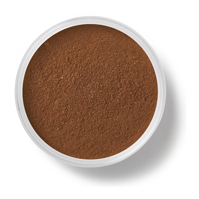 bareMinerals Faux Tan All-Over Face Color 1.5g