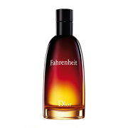 FAHRENHEIT After-Shave Lotion 50ml Bottle