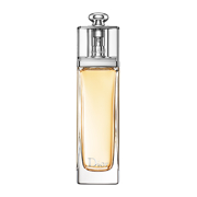DIOR ADDICT Eau De Toilette 50ml