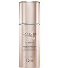 CAPTURE TOTALE Le Serum 50ml