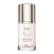 CAPTURE TOTALE Dreamskin 30ml