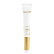 DECLÉOR Aurabsolu Intense Glow for Eyes 15ml