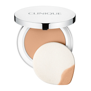 Clinique Beyond Perfecting 2-in-1 Powder Foundation and Concealer 14.5g