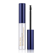 Estée Lauder Brow Now Stay in Place Brow Gel 1.7ml