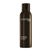 Lancôme Men High Definition Shave Foam 200ml