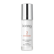 IOMA Youthful Moisture Cream - Day and Night 30ml