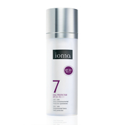IOMA Cell Protector SPF50 PA++++ 30ml