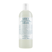 Kiehl's Coriander Liquid Body Cleanser 500ml