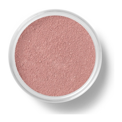 bareMinerals Rose Radiance All-Over Face Colour 0.85g