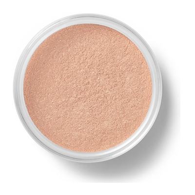 bareMinerals Clear Radiance All-Over Face Colour 0.85g