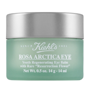 Kiehl's Rosa Arctica Eye Youth Regenerating Eye Balm 14ml