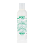 Kiehl's Washable Cleansing Milk 250ml