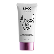 NYX Professional Makeup Angel Veil Base Perfectrice de Teint 30ml
