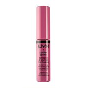 NYX Butter Gloss 8ml