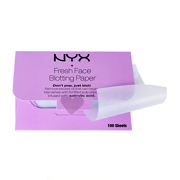 nyx-professional-makeup-fresh-face-blotting-paper-x-100-sheets