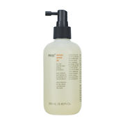 mop Lemongrass Lift Spray 250ml
