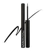 nyx-professional-makeup-vinyl-liquid-liner-17ml