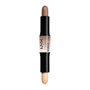 NYX Professional Makeup Wonder Stick 8g