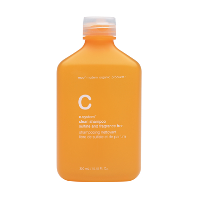 mop C-System Clean Shampoo 300ml