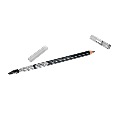 IsaDora Eyebrow Pencil With Brush 1.1g