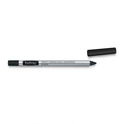 IsaDora Perfect Contour Kajal Waterproof 1.1g