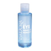IsaDora Mild Eye Make-Up Remover 100ml