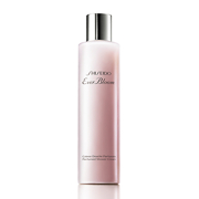 Shiseido Ever Bloom Perfumed Shower Cream 200ml