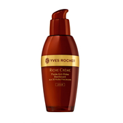 Yves Rocher Riche Crème Comforting Anti-Wrinkle Lotion 50ml