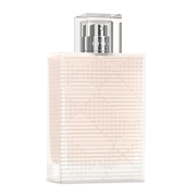 Burberry Brit Rhythm Women Hair Mist 50ml
