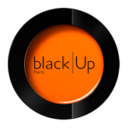 black|Up Blush 3.5g