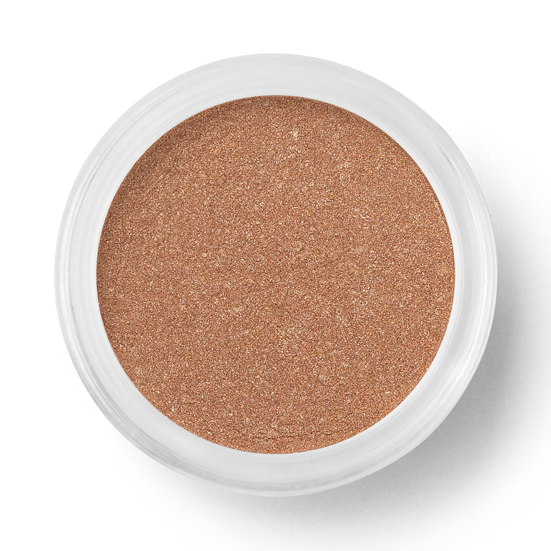 BareMinerals Glimmer Eyecolour 0.57g In The Buff