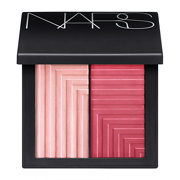 NARS Dual-Intensity Blush 6g