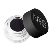 NARS Eye Paint 2.5g