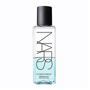 NARS Gentle Oil-Free Eye Makeup Remover 100g