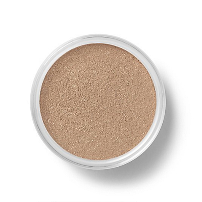 bareMinerals Pure Radiance All-Over Face Colour 0.85g