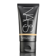 NARS Pure Radiant Tinted Moistuizer 50ml