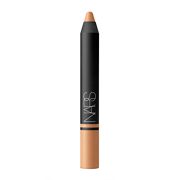 NARS Satin Lip Pencil 2.2g