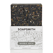 Soapsmith Marble Arch Handmade Soap 150g