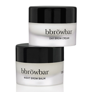 bbrowbar Brow Conditioning Day & Night