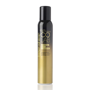 COLAB Luxe Shine Glossing Hair Fragrance 200ml