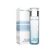 iluminage-youth-cell-day-cream-50ml