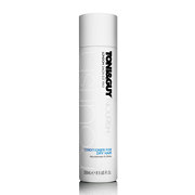 TONI & GUY Nourish Conditioner for Dry Hair 250ml