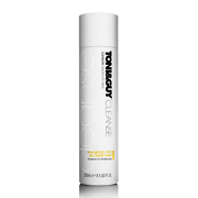 TONI & GUY Cleanse Shampoo for Blonde Hair 250ml