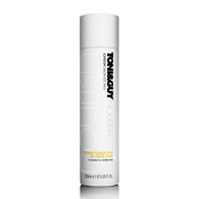 TONI & GUY Nourish Conditioner for Blonde Hair 250ml